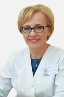 Medical Tourism in Lithuania